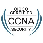 Cisco Certified Network Associate - Security