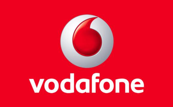 Jak jsme pomáhali Vodafone: diagnostika problému (část 1/2)