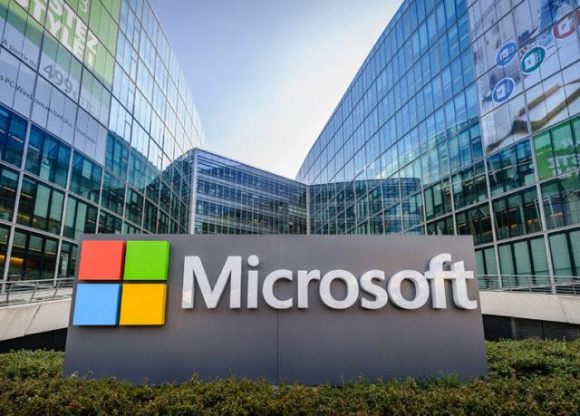 Jak jsme se trápili s podporou Microsoft Office 365 (část 2/2): Microsoft má vždy pravdu