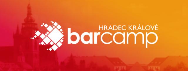Barcamp HK 2018 – Nebezpečí přichází skrze USB