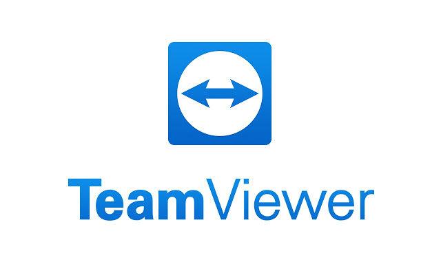 TeamViewer: zkušenosti po 4 letech používání (část 1/2)