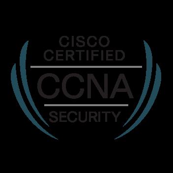 CCNA certifikace