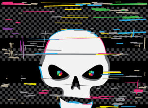 Co dokážou hackeři s ransomware ve vaší firemní síti