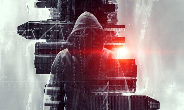 Jak hackeři napadají firmy skrze jejich IT dodavatele